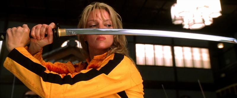 File:Kill Bill vol. 1 (2003) Quentin Tarantino.png