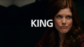 King, serie TV, trailer.png