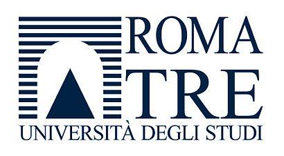 Come arrivare a Roma Tre con i mezzi pubblici - Informazioni sul luogo