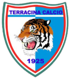 Logo Terracina Calcio.png