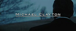 Michael Clayton - Trailer.jpg