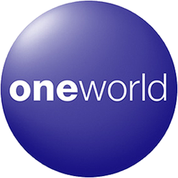 Oneworld.png