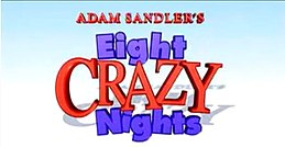 Image Result For Adam Sandler Eight