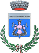 Porto Cesareo – Stemma