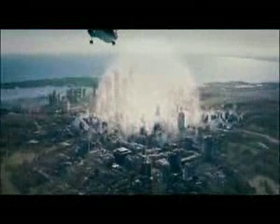 Resident Evil Apocalypse(explosion).png
