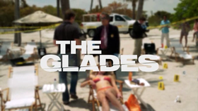 The Glades.png