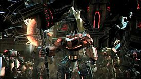 Transformers War for Cybertron.jpg
