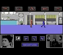 Back to the Future C64.jpg