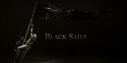 Black sails screenshot.png