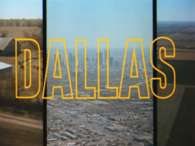 Dallas.png