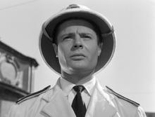 Domenica d'agosto (1949)