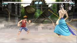 Fighting for One Piece.png