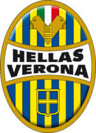 Hellas_Verona_Football_Club