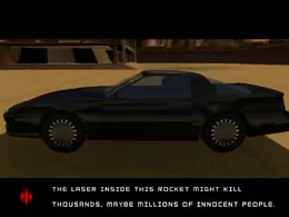 Knight Rider 2 The Game.png