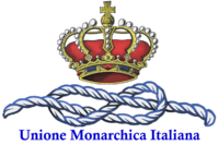 Unione Monarchica Italiana