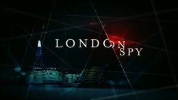 London Spy.png