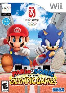 Mario & Sonic ai Giochi Olimpici.jpg