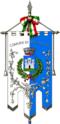 Roccaraso – Bandiera