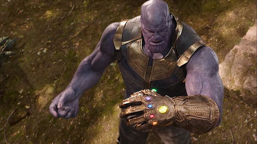Avengers Infinity War Wikiwand