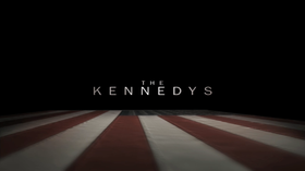 The Kennedys.png
