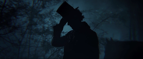 Abraham Lincoln Vampire Hunter.png