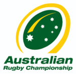 Australian Rugby Championship 2007 Logo.png