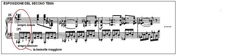 Beethoven Sonata piano no4 mov2 02.JPG