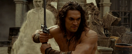 Conan the Barbarian.png