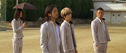 Crows Zero II.png