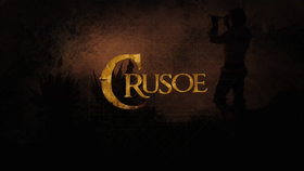 Crusoe (serie televisiva).png