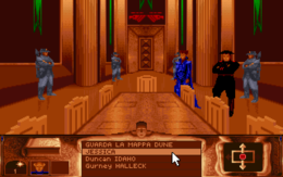 Dune 1.png