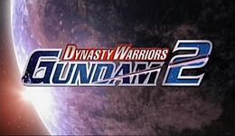Dynasty Warriors Gundam 2.jpg