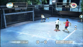 FIFA Street 2.png