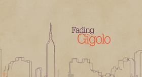 Fading Gigolo - Trailer.png