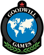 Goodwill Games logo.png