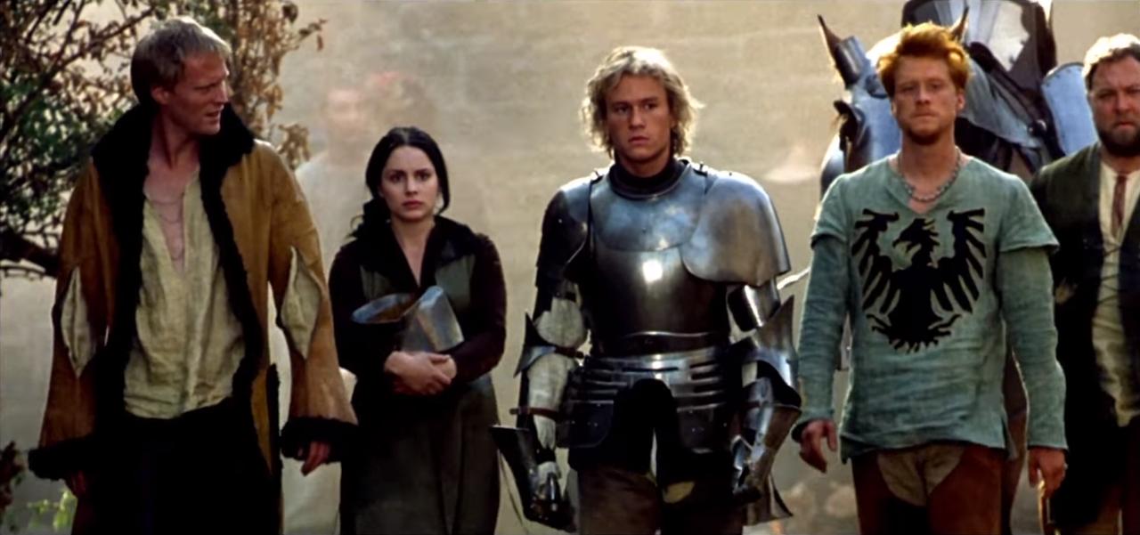 Il destino di un cavaliere.png