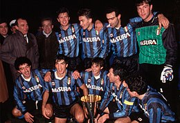 Inter 2-0 Sampdoria supercoppa italiana 1989.jpg