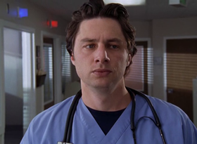 JD(scrubs).png