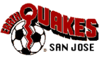 San Jose Earthquakes.png