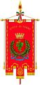 Terni – Bandiera
