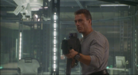 Universal Soldier - The Return Screenshot.png