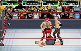 WWE Survivor Series-videogame.jpg