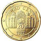 0,20 € Austria.jpg