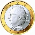 1 € Belgio 2009.png