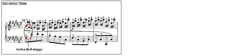 Beethoven Sonata piano no24 mov2 02.JPG
