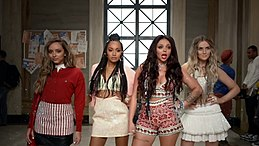 Black Magic – Little Mix.jpeg
