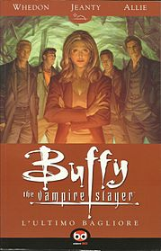 Buffy volume 8 EdizioniBD.jpeg