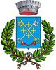 Castelfranco_di_Sotto
