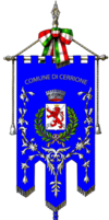 Cerrione-Gonfalone.png
