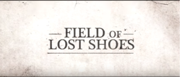 Field of Lost Shoes.png
